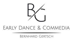 Bernhard Gertsch